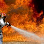 Incendio in Sardegna: 1500 sfollati e 20 mila ettari distrutti