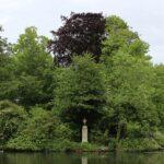 I 60 anni di Lady Diana: William ed Harry le dedicano una statua